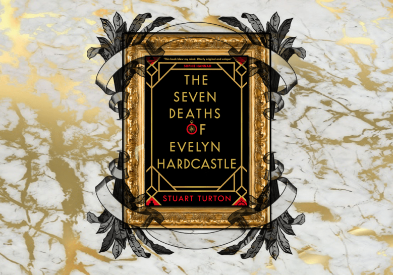 the-seven-deaths-of-evelyn-hardcastle-review-e1535301581909.png
