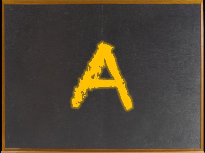 Review | 'Charmed' Season 1 Episode 20: Ambush – Goodwin's
