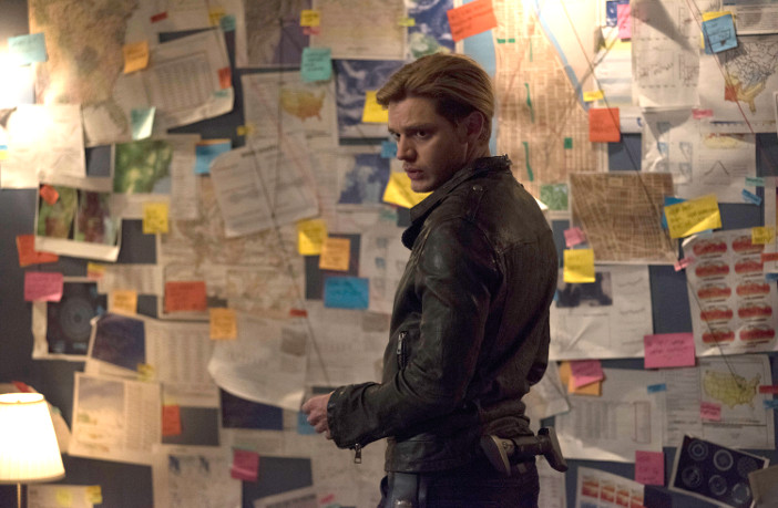 Shadowhunters 3 215 11 Lost Souls Episode Recap Goodwin